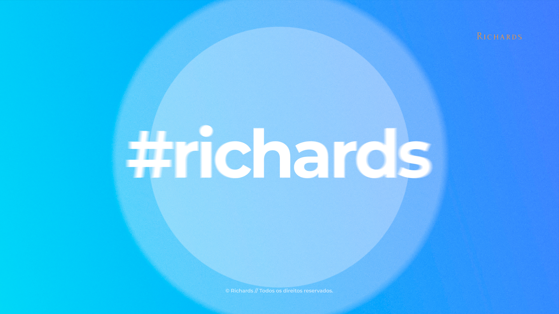 Richards Santos